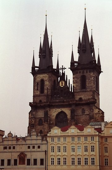 czechrepublic prague architecture church czecx pragx archc churc