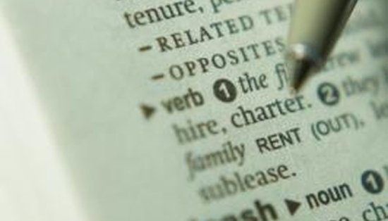 Rental Lease Agreement In West Virginia Get Updated Information And