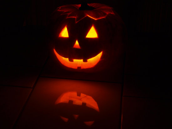 halloween pumpkin holiday carving