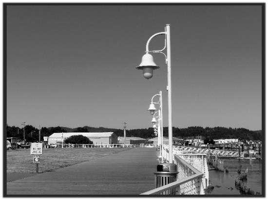 Florence series: 1/10