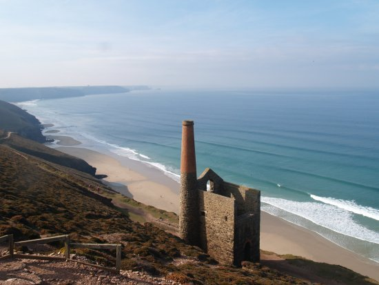 tin mines cornwall ftcomplong