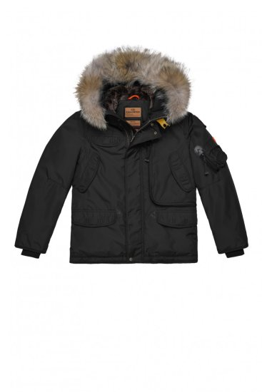 parajumpers moscow