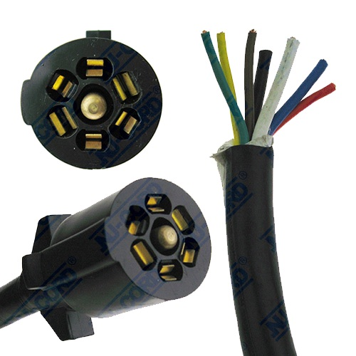 replacement power cord power supply cords