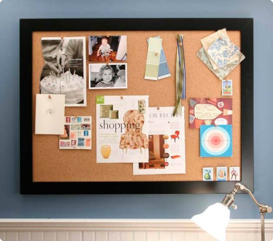 Master Framing is the experts in framing in Sydney. We specialize in ...