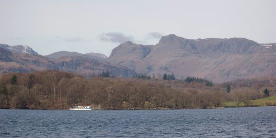 http://www.timetravel-britain.com/articles/country/lake.shtml   I was in Lake Windermere at the...