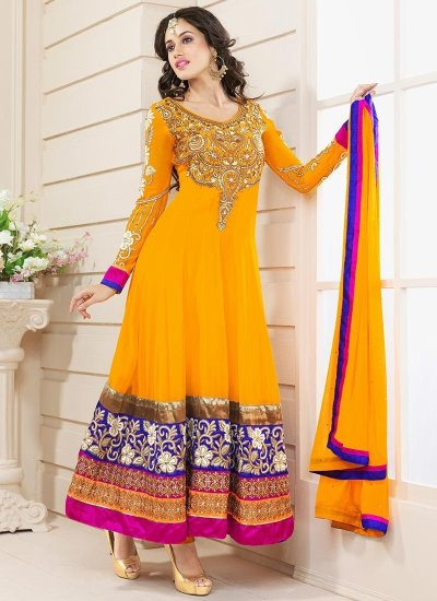 Buy Readymade salwar kameez, Readymade churidar, Buy readymade ...