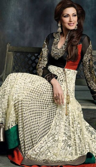 Pakistani Designer Clothes Online Buy pakistani designer clothes
