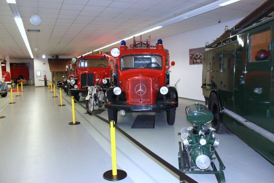 Automuseum
