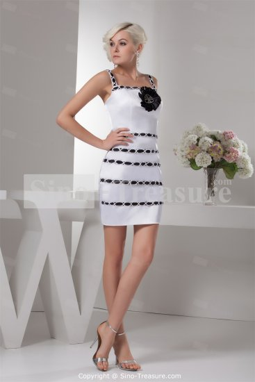 evening dresses fashion gown homecoming dress