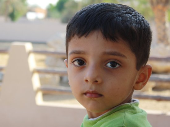 Family Son ibrahim pakistan kid innocent nature beautiful portrait lovely