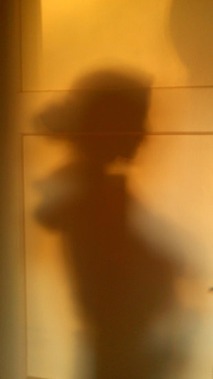 shadow curandera