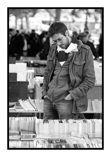 series_books books niziolek people man london bw blackwhite