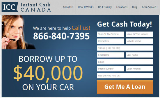 Cash advance near sharon pa image 10