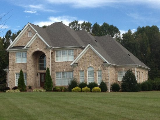 Superior Roofers Greensboro NC Roofers In Raleigh NC Roof Repair Roof Repair Near Me