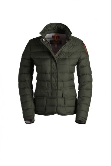... denmark parajumpers coats 97c3c 05097 germany parajumpers field ...