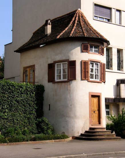 switzerland basel architecture house switx basex archs houss