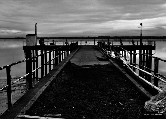 Jetty please enlarge
