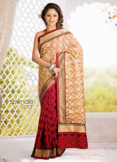 Indian Designer Clothes Online Designer saree online shopping