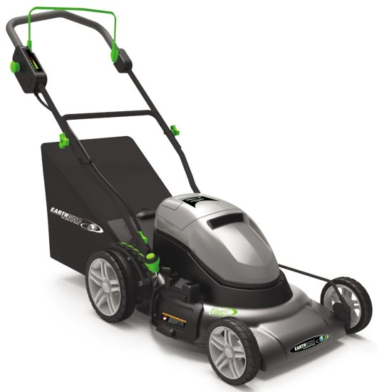 wholesale lawn mowers Closeouts Florida Liquidation in BLU Ray DVD Overs