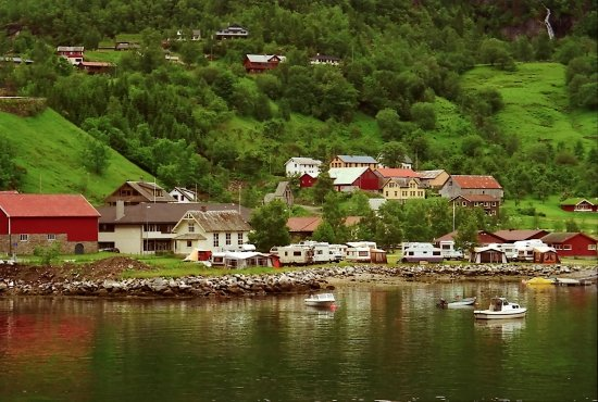 norway geiranger water lake norwx geirx lakeno wateno lakex