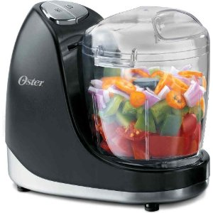 Philips vegetable chopper Online Price Shop Delhi - http://nuttymart ...