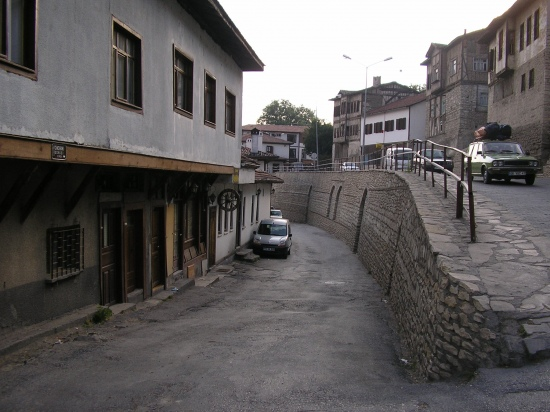 SAFRANBOLU 2 / TURKEY