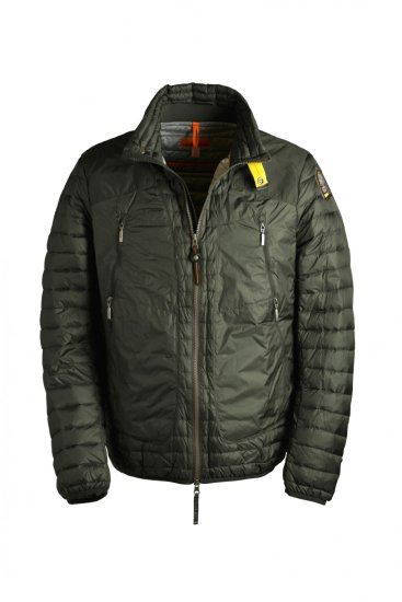 parajumpers doris anthracite