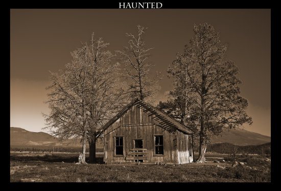 spooky haunted house siskiyou county california nikon d70 prdigy001