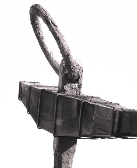 Anchor Old