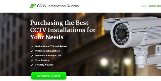 prices installers monitoringpeople videocameras