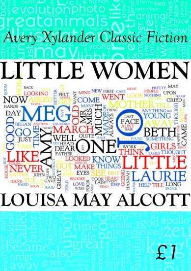 wordle book cover