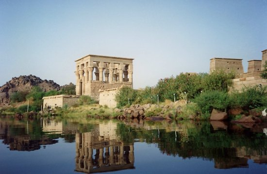egypt agilika water river nile philae egypx agilx nilex watee rivee philx