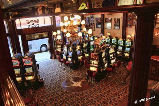 southdakota blackhills deadwood midnightstarcasino