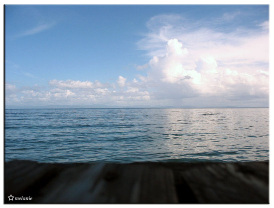 Leyte again! I just love this place i call home! (nov. 11-17, 2006)