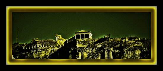 acropolis greece athens ancient history