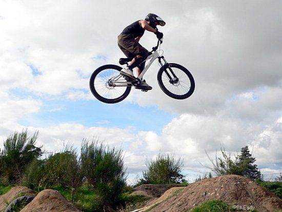 boy mtb mountainbike jump dirtjumps extreme
