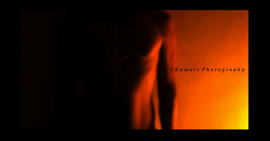 Torso Kumars Photography