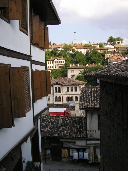 SAFRANBOLU 10 TURKEY