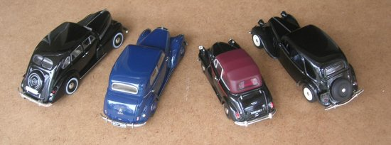 143 scale diecast model toy car