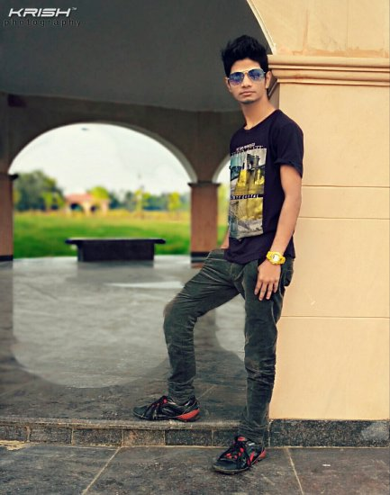 dilshad ahmed stylish model indin boy wallpaper facebook profile