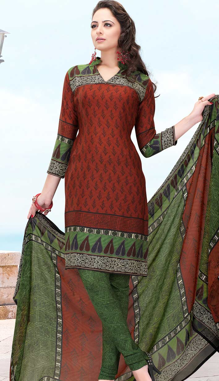 Buy Indian Clothes Online In Us
