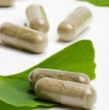 Best Remedy For Kratom Withdrawal