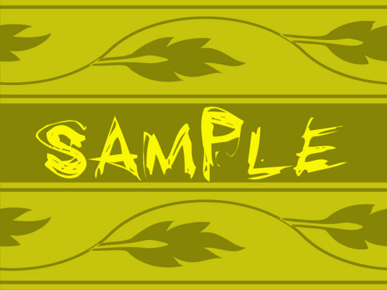 Wallpaper Leaves Leaf Photoshop Abstract Sample Elements 70