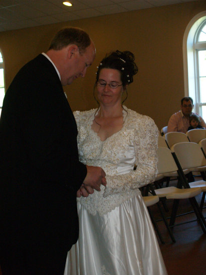 Apostolic Wedding Dresses - Gown And Dress Gallery