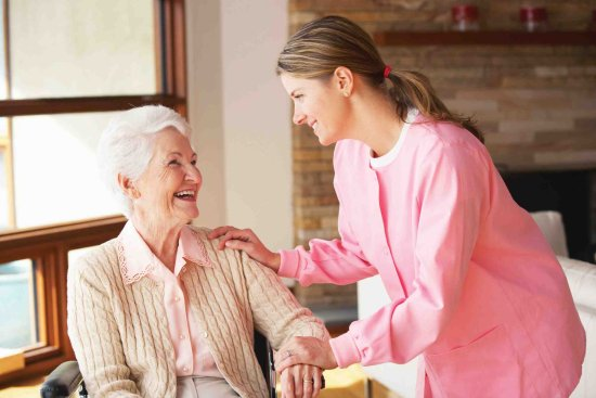 If You Are Searching For Home Care Agency Near You Than You Search