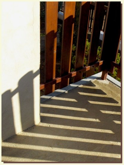 we got the sunnnnnnnn ......