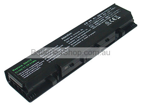 DELL Inspiron 1720 Laptop Battery