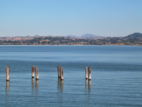 bay view pinole pointpinole mtdiablo mountdiablo bayareaviewfph bluesky