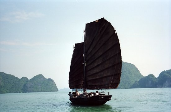 vietnam halong nature water view boat vietx halox watev natuv viewv boatv
