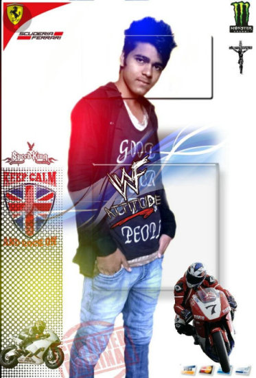 Shabirrock1 Shabirrock Stylish Boy Attitude Text Effect Png Dilshad Ahmed